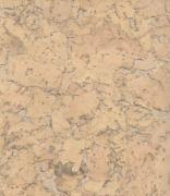 Настенная клеевая пробка Corksribas, DECORK, Condor Pearl (600х300х3 мм) упак. 1,98 м2