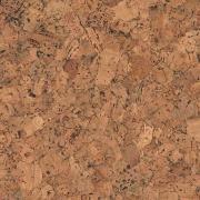 Пробковое настенное покрытие Corksribas 600х300 мм Country