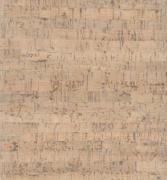 Настенная клеевая пробка Corksribas, DECORK, Hacienda Cream (600х300х3 мм) упак. 1,98 м2