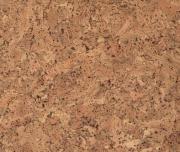 Настенная клеевая пробка Corksribas, DECORK, Belly (600х300х3 мм) упак. 1,98 м2
