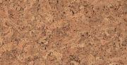 Настенная пробка Corkstyle, Murano 600 х 300 х 3 мм., (уп.1,98)