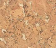 Настенная клеевая пробка Corksribas, DECORK, Condor Beige (600х300х3 мм) упак. 1,98 м2