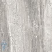 Керамогранитная плитка Azteca MOONLIGHT LUX GREY (600х600) светло-серая (кв.м.)