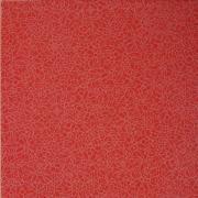 Облицовочная плитка Pianta 330х440 мм PNF411R красный