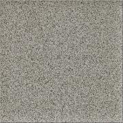 Напольная плитка Cersanit Milton Серый (ML4A096D) 29,8x29,8