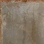 Керамогранит Sant Agostino Oxidart Iron 90x90