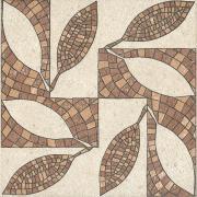KERAMA MARAZZI ST10/SG9065 Аллея керамический декор 30*30