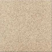 Напольная плитка Cersanit Milton Светло-Бежевый (ML4A306D) 29,8х29,8