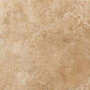 Плитка из керамогранита матовая Italon НЛ-Стоун 45x45 коричневый (610010000582)