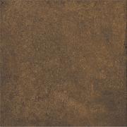 Керамогранит Mayor Colonial Pav. CL Brick Out 31,6x31,6
