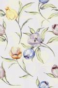 KERAMA MARAZZI 8253 Маронти Цветы 20х30х6,9