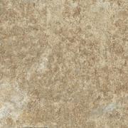 Керамогранит Novabell Materia Mud напольный 30х30