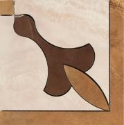 Керамогранит Peronda Agatha E.Fontaine/44/P (11623) Вставка 10x10