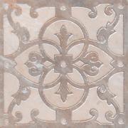 Декор Kerama Marazzi Вставка Понтичелли лаппатированный 15х15