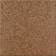 Напольная плитка Cersanit Milton Коричневый (ML4A116D) 29,8x29,8