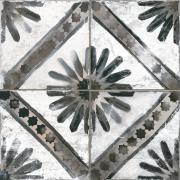 Плитка напольная Peronda Foresta MARRAKECH Grey (450х450) серая 84960 (кв.м.)
