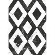 Помпеи Панно 27,5х40 Керамин