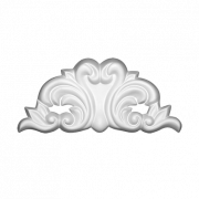 Орнамент Европласт 1.60.033