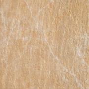 Плитка из керамогранита матовая Cersanit Horn 32.6x32.6 бежевый (C-HO4P012D)