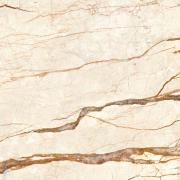 Керамогранитная плитка КЕРАМИН Гавана (600х600) мрамор, светло-бежевая Гавана-Р 3 (кв.м.)