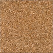 Напольная плитка Cersanit Milton Бежевый (ML4A016D) 29,8x29,8