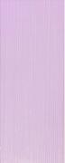 Керамическая плитка Mosplitka Орхидея/Амелия 20X50 сиреневый (7144T)