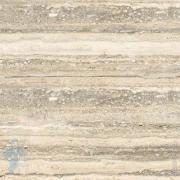 Керамогранитная плитка Sant Agostino Tipos Sand (600х600) бежевая (кв.м.)