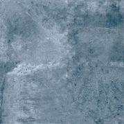Керамогранит Novabell Materia Blue напольный 30х30