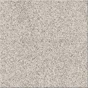 Напольная плитка Cersanit Milton Светло-Серый (ML4A526D) 29,8x29,8