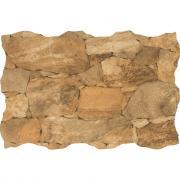 Керамогранит Camelot 32х48 см 1.25 м2 цвет коричневыйё