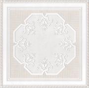 KERAMA MARAZZI PQ08/4177 Камея керамический декор 40.2*40.2