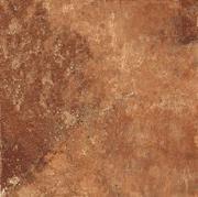 Керамогранит Novabell Materia Rosso напольный 30х30