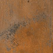 Керамогранит Sant Agostino Oxidart Copper 90x90