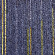 Напольная ковровая плитка Escom Object Neon 52560, 1кв.м.