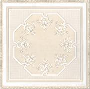 KERAMA MARAZZI PZ08/4178 Камея керамический декор 40.2*40.2