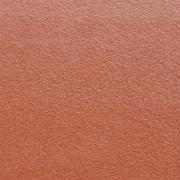 Напольная плитка Gresmanc Nature Base Asper 31x31