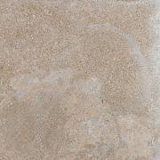 Плитка из керамогранита неполированная Estima Sand 60x60 коричневый (SD02)