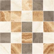 Мозаика Laparet Prime Бежевый микс 25х25