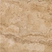 Плитка из керамогранита матовая Italon НЛ-Стоун 45x45 коричневый (610010000579)