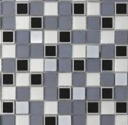 Мозаика InterMatex Pixel 29.5х29.5 микс
