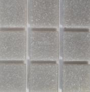 JNJ mosaic Мозаика стеклянная однотонная JNJ HG Mosaic 20x20, 327х327 мм A54