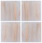 Мозаика стеклянная однотонная Irida Space 20x20 мм 20.188(8)