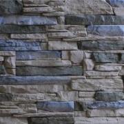 Еврокам Искусственный камень Variorock Roddos 83C ряд