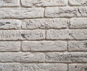 Декоративный кирпич Каменный век Вавилон 801