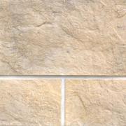 Еврокам Искусственный камень Variorock Brega 118 ряд.