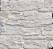 Еврокам Искусственный камень Variorock Arden 40 ряд.