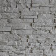 Еврокам Искусственный камень Variorock Roddos 81 ряд