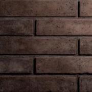 ECOSTONE Палаццо 07-06 искусственный камень