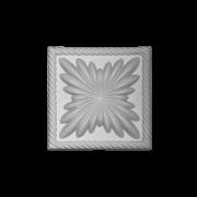 Дверное Обрамление Европласт Квадрат 1.54.013