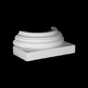 Полуколонна Европласт База 4.47.101
